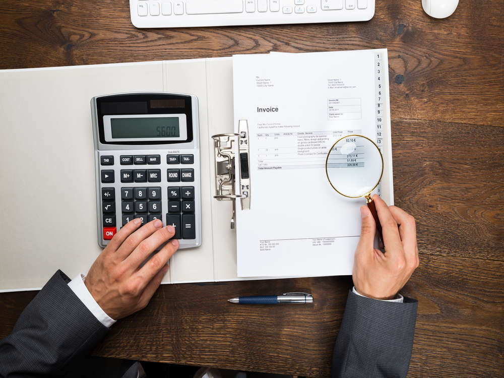 Budget 2019: Decoding Nirmala Sitharaman's budgetary allocation for MSMEs