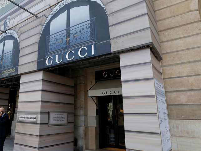 gucci-reuters