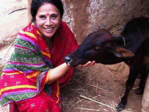 stoi-Sangita Sharma-Annadana-2col
