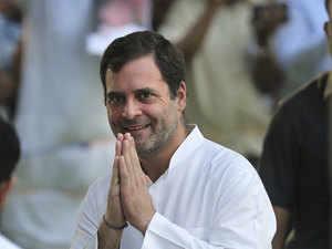 Rahul-Gandhi---AP