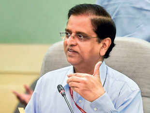 Budget 2019: Targets are realistic and achievable, says Subhash Chandra Garg