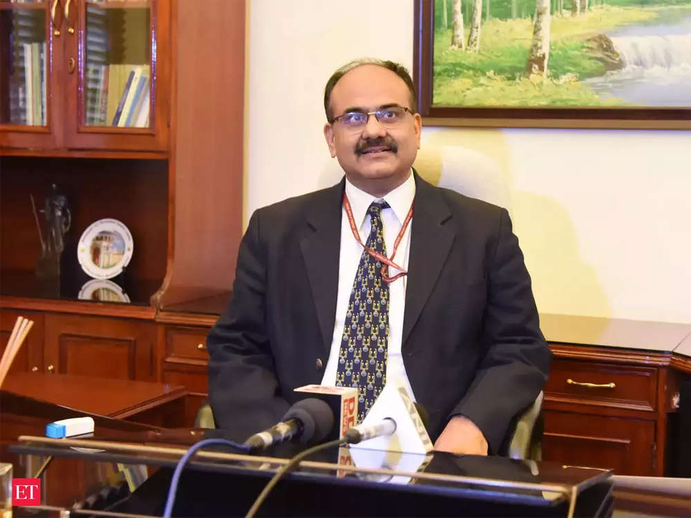 Tax proposals to yield additional Rs 30,000 cr in 2019-20: Revenue Secretary