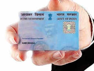 pan-card-bccl