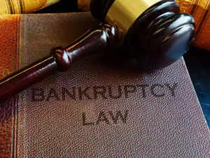 NCLT Mumbai asked to pass order on insolvency against Videocon companies in 3 weeks