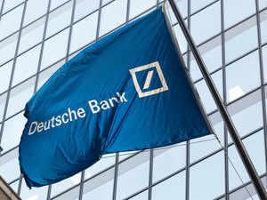 Deutsche-Bank--ap
