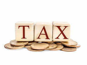 tax-slab-getty