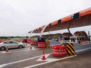 yamuna-expressway-BCCL