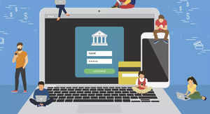 Banking Transaction