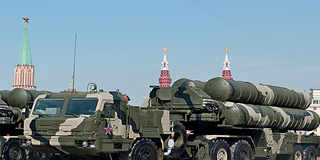 Indo Russian defence contract: Latest News & Videos, Photos about