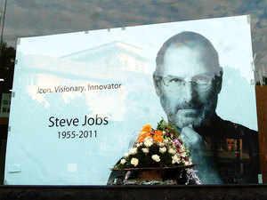 Steve-Jobs---bccl