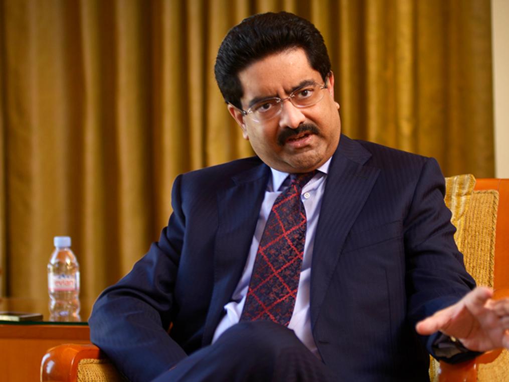 Cracks in payments-bank model: Aditya Birla's venture shows signs of stress