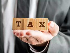 tax-GETTY