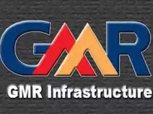 GMR Infra to sell stake in four road projects - The Economic