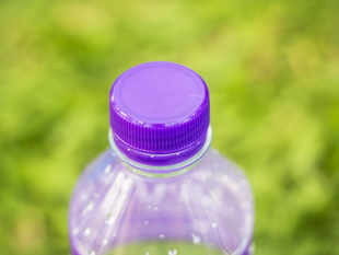 water-bottle-GettyImages-64