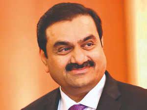 Gautam Adani doubles down on controversial Carmichael coal mine