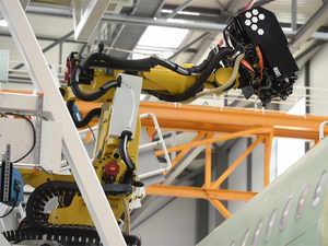 robots-reuters
