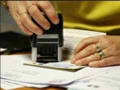 Cognizant makes it difficult for Indian employees to get green cards