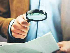 CBI searches 110 locations in 19 states in corruption, registers 30 cases