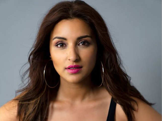Parineeti Chopra is moving to a new house in the next three weeks.