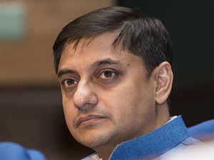 Sanjeev-Sanyal-BCCL