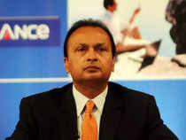 Anil-Ambani---Agencies