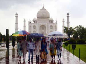 Taj-Mahal-ANI