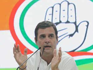 Rahul-Gandhi-Reuters