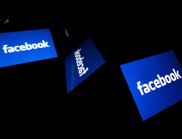 Heading towards gender equity: Facebook wants to double its women workforce in 5 years