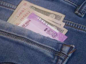 money5-getty