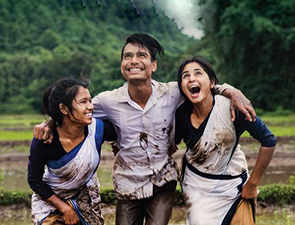 Mark your calendar: 'Bulbul Can Sing' to open 2019 IFFM on August 9