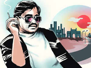 Dawood Ibrahim's illegitimate activities from 'safe haven' posing real threats: India to UNSC