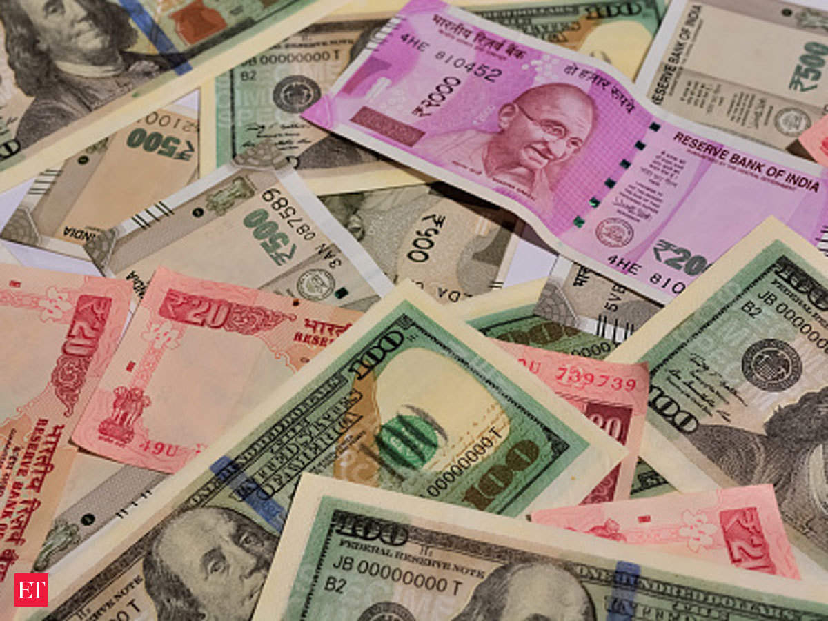 448 Enies Withdrew Over Rs 100 Crore Each Prompting Tds