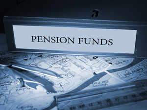 Pension-Thinkstock