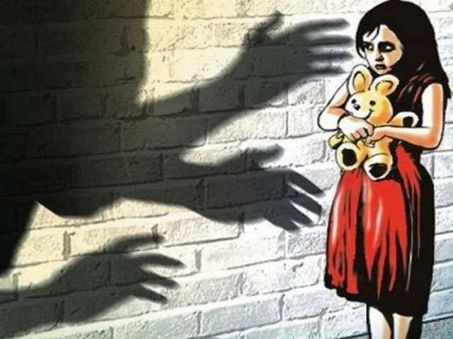 POCSO Act: Government approves changes in POCSO Act