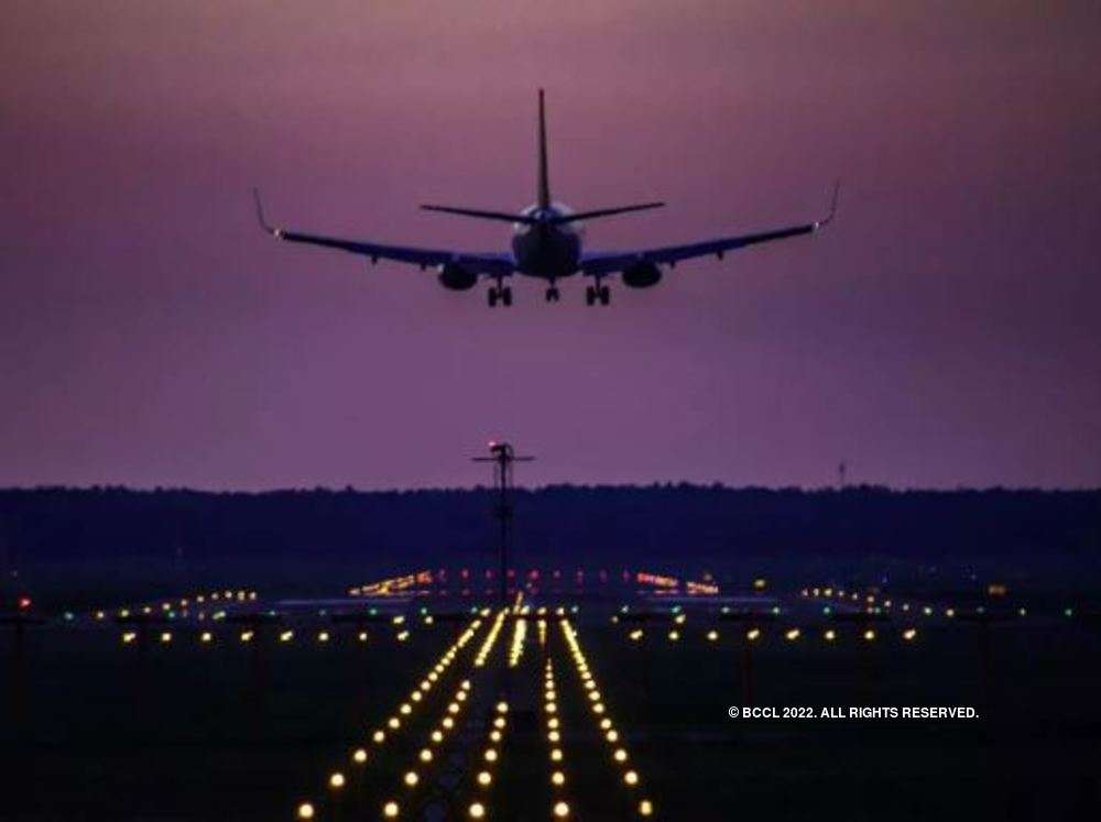 DGCA awaiting FAA's certification to allow Boeing 737 Max to fly in India