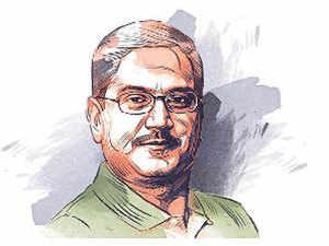 Rakesh-Gangwal---BCCL
