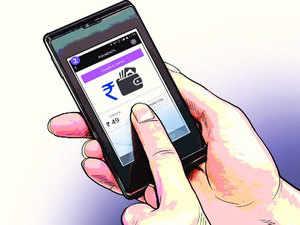 Mobile-Wallet---BCCL