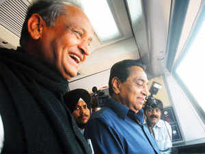 Ashok-and-Kamal-nath