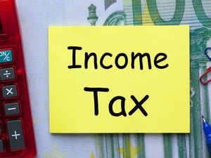 tax9-getty