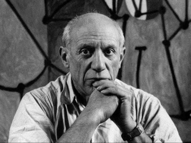Pablo Picasso immortalised French artist and lover Dora Maar through his paintings. Now, she is stepping out of his shadow, with a retrospective of her works at the Pompidou Centre. A look at other artists and their troubled bond with their inspirations.