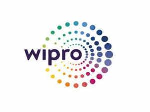 Wipro---Agencies