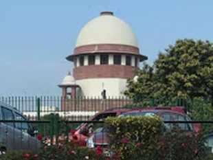 Ayodhya dispute: Supreme Court seeks status report on mediation proceedings by July 18