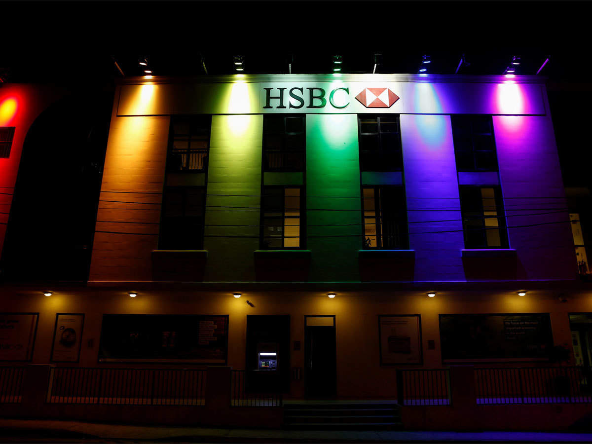 HSBC Expat: Latest News & Videos, Photos about HSBC Expat | The