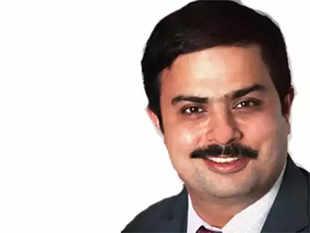 Rahul Chadha-Mirae