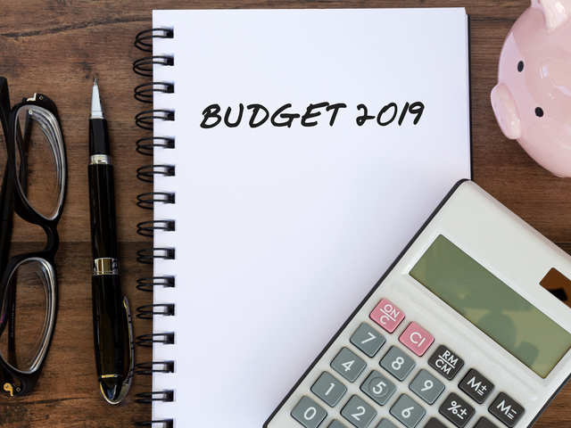 Budget raised surcharge on AOPs (Association of Persons)