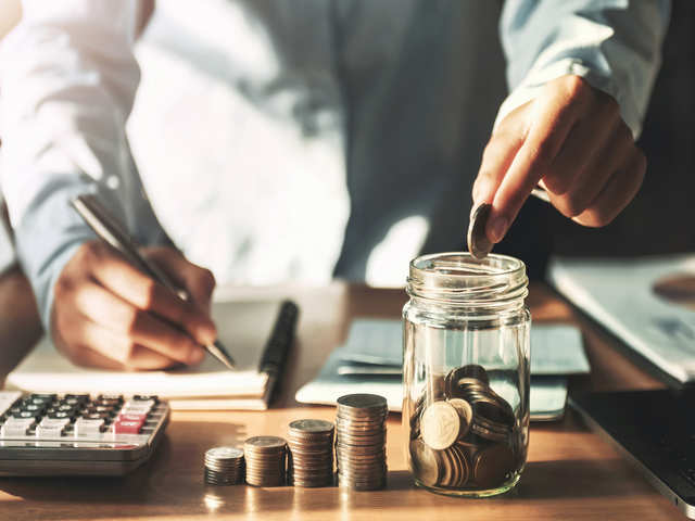 About 40% FPIs invest as trusts
