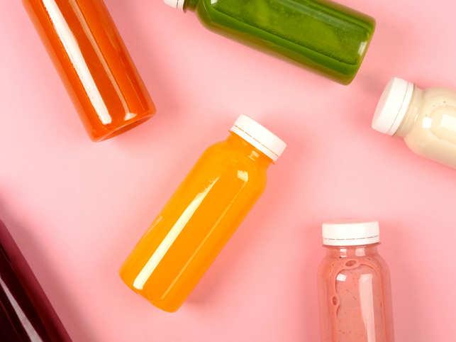 pck juice
