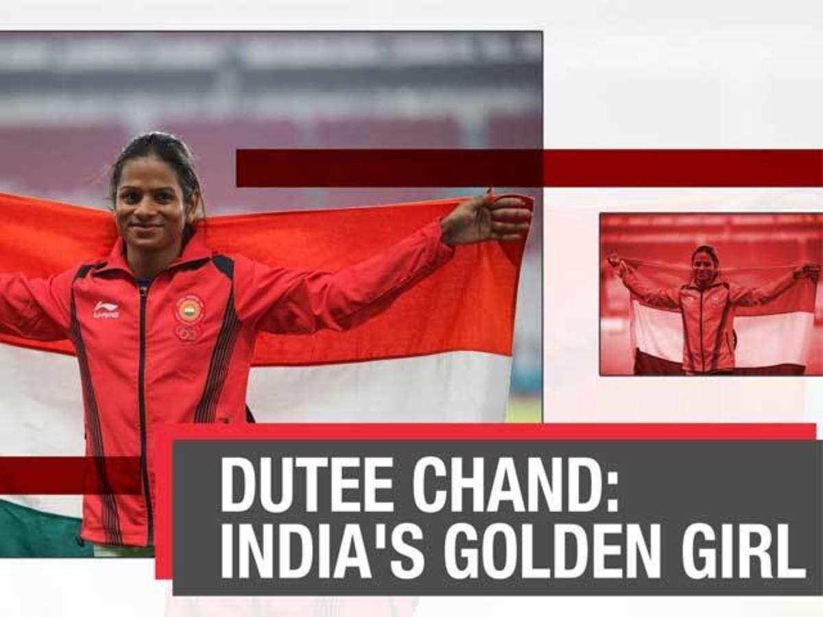 Desi girl: Latest News & Videos, Photos about Desi girl | The