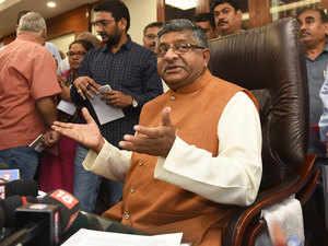 ravi-shankar1-prasad-BCCL