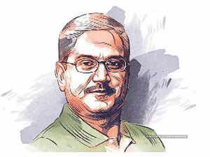 Rakesh-gangwal-BCCL